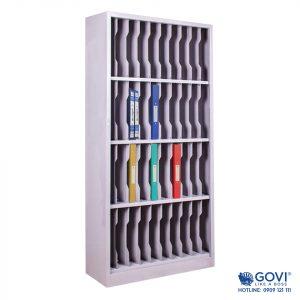 Tủ tài liệu sắt GS3