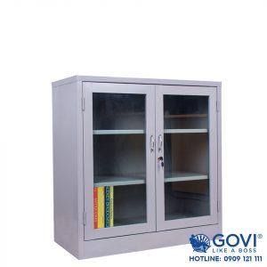 Tủ tài liệu sắt TL07