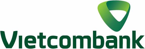 vietcombank_big