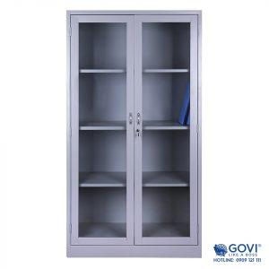 Tủ tài liệu sắt HS01