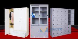 5 mẫu tủ tài liệu giá rẻ siêu hot tại thegioitusat