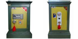 Két sắt Việt Tiệp được ứng dụng vào những mục đích sử dụng nào