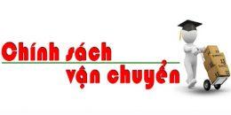 Mua tủ sắt tại Quảng Ninh chọn đơn vị nào cung cấp?