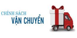 Hướng dẫn chi tiết cho khách hàng đặt mua tủ sắt Govi tại Thái Bình