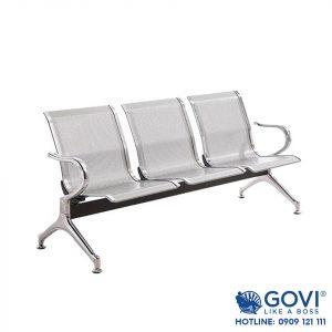 Ghế băng chờ GC01-3