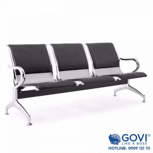 Ghế băng chờ GC03-3