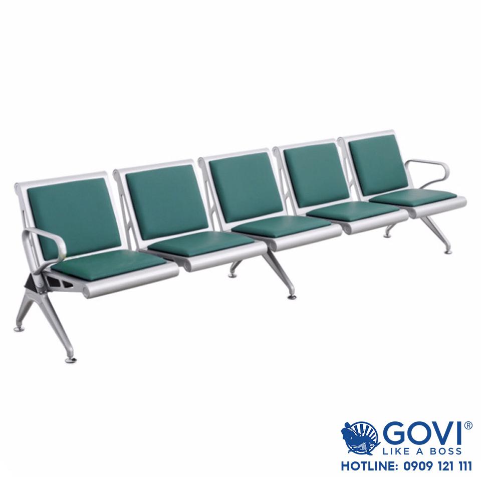 Ghế băng chờ GC04-5XL