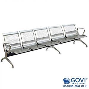 Ghế băng chờ GC07-5