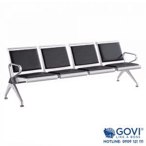 Ghế băng chờ GC04-04
