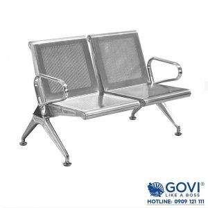 Ghế băng chờ GC10-2