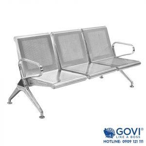 Ghế băng chờ GC10-3