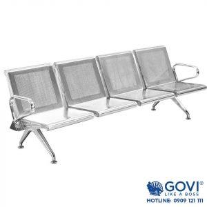 Ghế băng chờ GC10-4