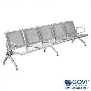 Ghế băng chờ GC10-5