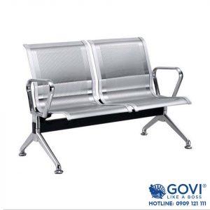 Ghế băng chờ GC11-2