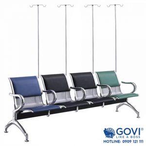 Ghế băng chờ GC13-04