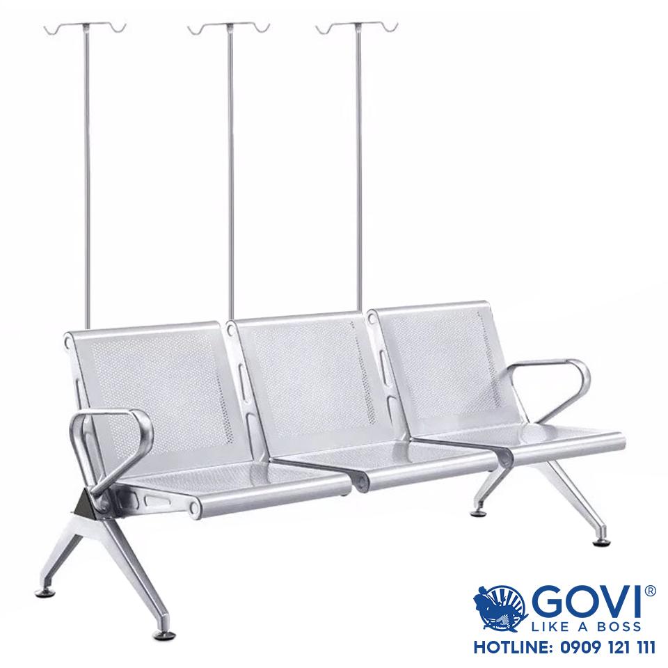 Ghế băng chờ GC14-03
