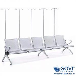 Ghế băng chờ GC14-05