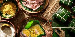 Những phong tục tốt đẹp nào trong dịp lễ cổ truyền vẫn được giữ gìn