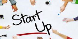 Startup khởi nghiệp cần quan tâm những gì?